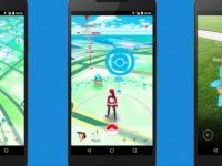 Pokemon Go için ipuçları: iPhone ve Android için Pokemon Go nasıl indirilir ve oynanır?
