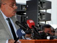 Türkeş'ten çözümle ilgili  önemli açıklamalar!