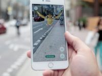 Pokemon Go oynayabileceğiniz uygun fiyatlı akıllı telefonlar