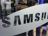 Samsung Huawei'ye dava açtı