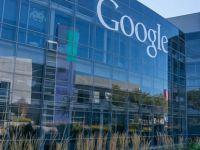 Google enerji tasarrufu için yapay zeka kullanıyor