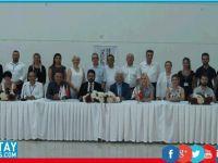 YDÜ'den 5 ülkeye 'Sağlık Turizmi' anlaşması!