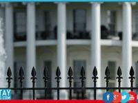 ABD, darbe girişiminden sonra Gülen'e yakın isimleri Beyaz Saray'da ağırlamış