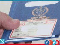 3 kişinin vatandaşlığı iptal edildi