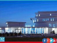 YDÜ, Viyana'daki konferansa başkanlık edecek!