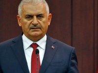 CHP'den Binali Yıldırım'a yanıt: İmamoğlu'nun mazbatası çalındı
