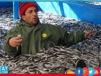Balıkçılık masaya yatırılıyor!
