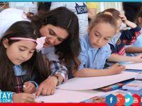 LAÜ öğrencilerinin anlamlı projeleri tanıtıldı