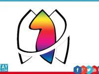 KUİR: Trans bireyler intihara sürükleniyor ya da öldürülüyor