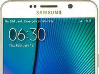 Samsung Galaxy Note 7 tanıtım tarihi açıklandı