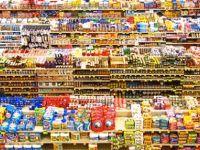 'Rus denetim ajansı Türk gıda ürünlerinin kalitesini kontrol edecek'