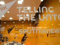 TC'deki Sputnik yasağı, siyasete sıçradı!
