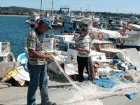 Balıkçıya müjde!