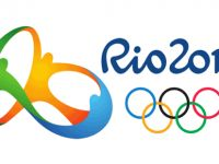 Rio'da Kıbrıs'tan büyük başarı!