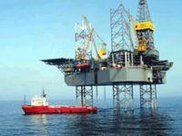 Rumlar doğal gazın Avrupa'ya aktarılması konusunda iyimser
