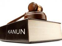 KKTC'nin yeni kanunlarına, ek kanun çıktı!