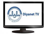 Diyanet TV kesintisiz yayına hazırlanıyor