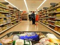 Fiyat farkı KKTC'den alışverişi artırdı