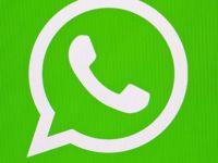 WhatsApp'a beklenen özellik geliyor