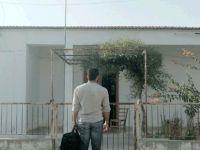 'Haftasonu' filmi Limasol'da gösterilecek!