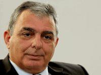 Kıbrıs Türk Halkı egemen devlet varlığından ve özgürlüğünden asla vazgeçmeyecektir