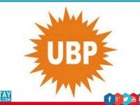 UBP'de kılıçlar çekildi! Erken seçim konuşulmaya başlandı...