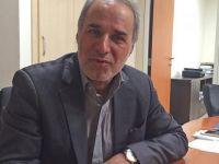 İran'dan Türkiye'ye yatırım çağrısı
