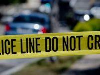 O ülkede polis uyardı: şehrin merkezinden uzak durun!