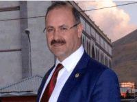 Darbeci 8 askeri Yunanistan'a CIA ajanı mı kaçırdı?