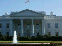 """CNN'e soru: """"Beyaz Saray'a saldırsalar ne yapardınız?"""""""