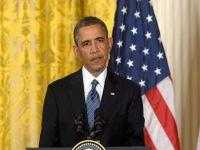 İran ile anlaşmaya varma şansı yüzde 50