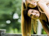 İlişkiler hakkında 5 şaşırtıcı gerçek