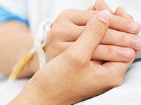 Hepatitten Korunmak için yapılması gerekenler