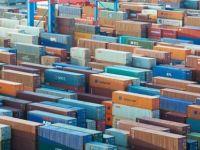 Almanya'nın Türkiye ihracatında değişiklik yok