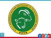 Hayvancılar Birliği'nden Demokrasi Mitingine tam destek