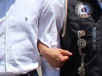 Gülen'in yeğeni Muhammet Sait Gülen tutuklandı!