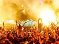 Zeytinli Rock Festivali uzatıldı