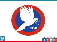 TDP, Anastasiadis ile görüşecek