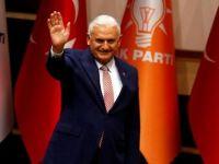 AKP'de 'parti içi temizlik' genelgesi