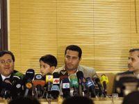 İran'da nükleer fizikçi Şehram Emiri idam edildi!
