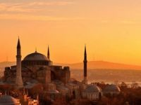 Avrupalı turist, Türkiye'den uzaklaşıyor...