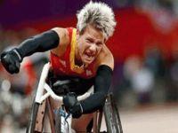 Olimpiyatlardan sonra sonra yaşamına son verecek!