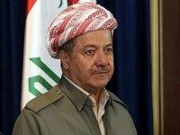 Barzani, FETÖ okullarına el koyma kararı aldı
