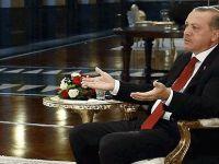 Erdoğandan yeni resmi tatil kararı!
