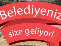 Ahmet Yalçın Benli ve ekibi, eleştirileri yanıtlayacak!