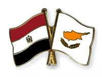 """Mısır'da Kıbrıs destekli """"balık çiftliği ve zeytinlikler"""""""