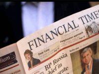 Ünlü gazete Türkiye'yi yine Suriye'den vurdu