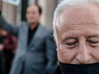 İspanyol gazeteci Türkiye'den sınır dışı edildi
