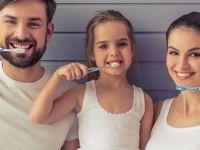 Karbonat, tuz ve soda dişleri beyazlatır mı?