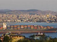 Yatırımcının Türkiye ilgisi yeniden artıyor
